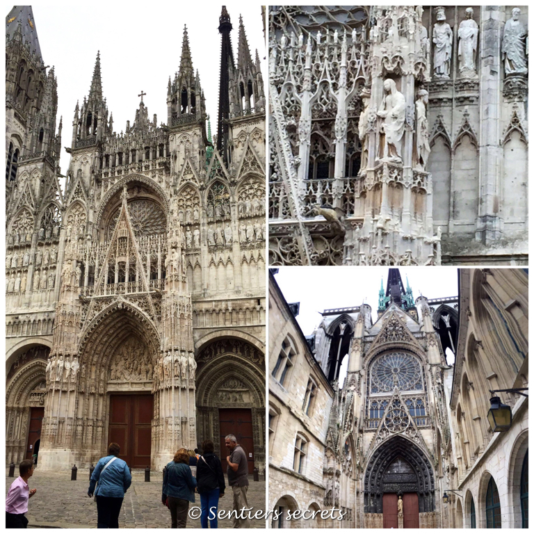 Rouen_Cathedrale