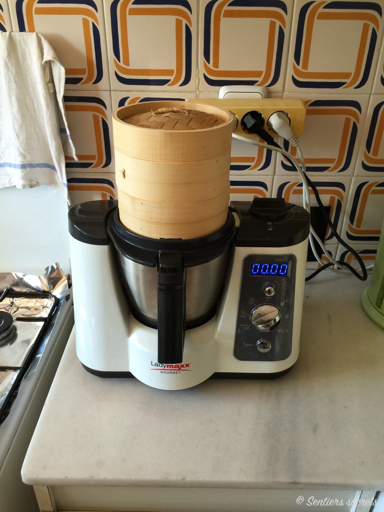 Thermomix le moins cher 28 images thermomix moins cher robot de cuisine robot cuiseur de - Repeindre une porte de voiture ...